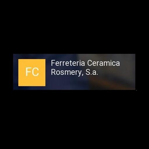 ferreteria-ceramica-rosmery